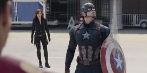 Captain-America-Civil-War-Spider-Man-Web-_trailer2