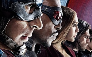 captain-america-civil-war-tv-spots-images