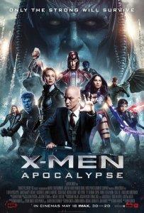 x-men_apocalypse-poster