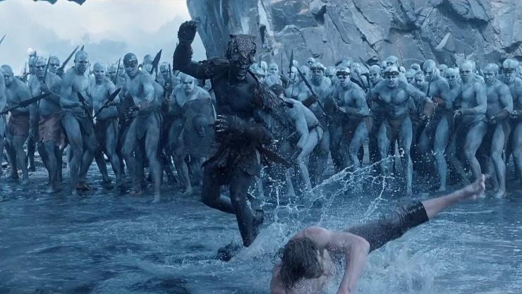 The-Legend-of-Tarzan-Movie-Wallpaper-16