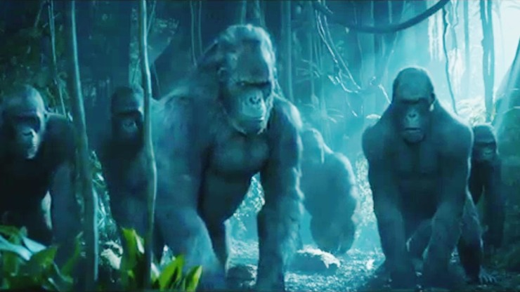 The-Legend-Of-Tarzan-trailer-HD-2