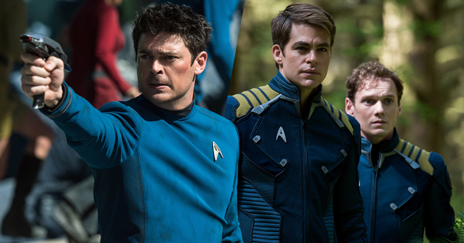 new-star-trek-beyond-photos