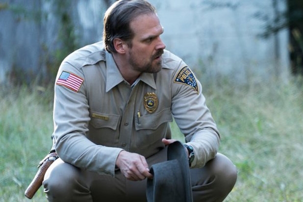 Stranger-Things-Hopper-Season-2