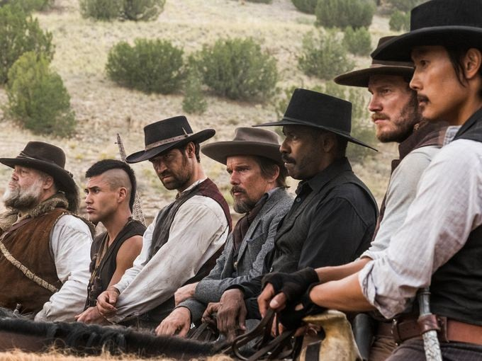 magnificent-seven-2016-cast