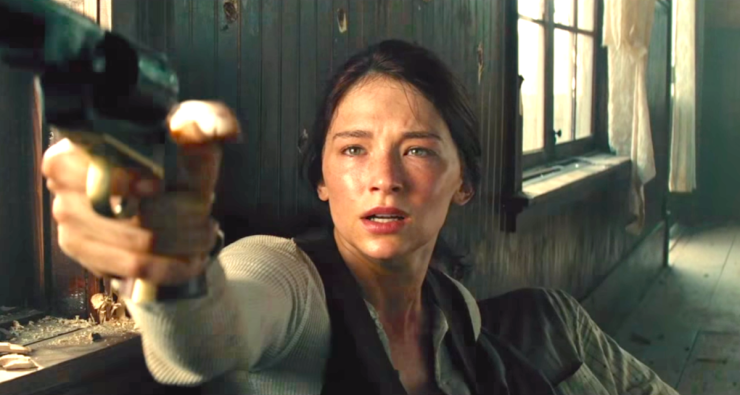 the-magnificent-seven-2016-haley-bennett