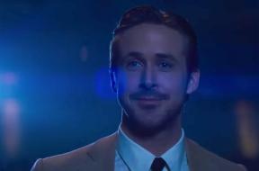 ryan-gosling-la-la-land-trailer-2016-billboard-1548