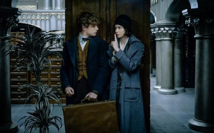 113437384_film_title_fantastic_beasts_and_where_to_find_them_2016_handout_-large_trans5yqlqqeh37t50scym4-zegtt0gk_6efzt336f62ei5u