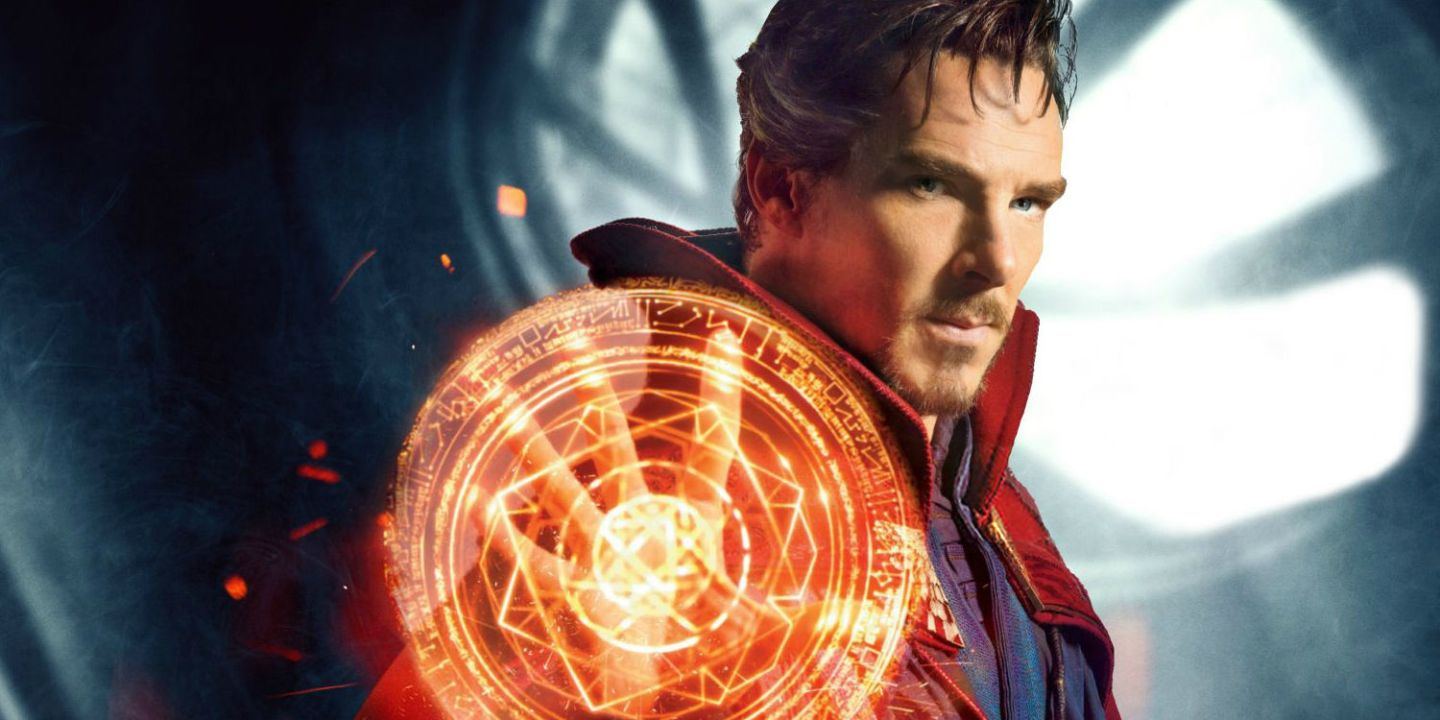 3125839-doctor-strange-movie-composer-cumberbatch-1