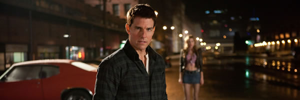 jack-reacher-tom-cruise-slice
