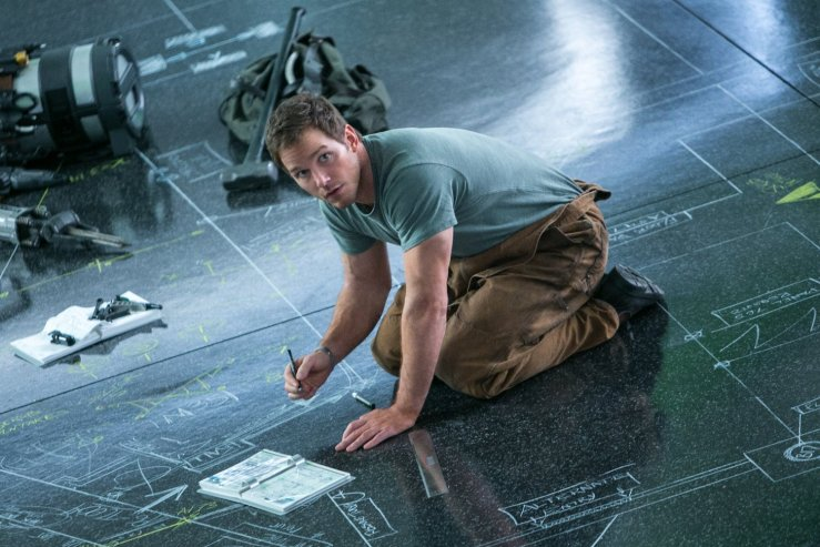 passengers-movie-gallery-7