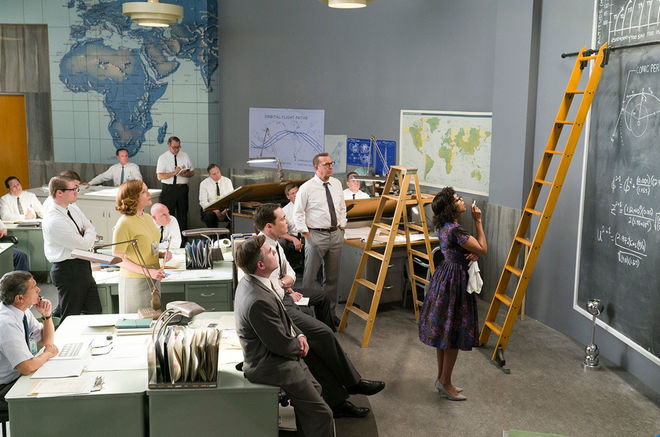 hidden-figures-easter-eggs