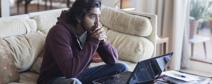 saroo-brierly-by-dev-patel-in-lion-1000
