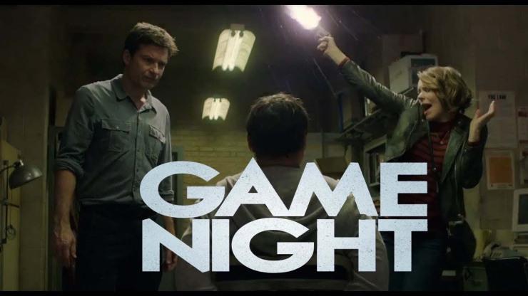 Tag 2018 Game Night 2018 Movies Reviewed Splatter On Film
